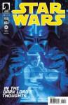 Star Wars #13 - Brian Wood, Facundo Percio