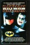 Batman - Craig Shaw Gardner