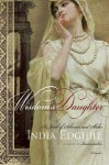 Wisdom's Daughter: A Novel of Solomon and Sheba - India Edghill