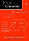 English Grammar - Richard Hudson