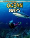 Ocean Divers. Anita Ganeri - Anita Ganeri