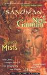 Season of Mists - Mike Dringenberg, Matt Wagner, Kelley Jones, Neil Gaiman