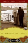 The Yacoubian Building - علاء الأسواني, Alaa Al Aswany
