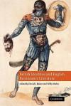 British Identities and English Renaissance Literature - David J. Baker, Willy Maley