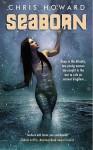 Seaborn - Chris Howard