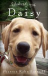 Weekends with Daisy - Sharron Kahn Luttrell
