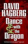 Dance with the Dragon - David Hagberg