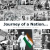 Journey of a Nation . . .: Indian National Congress: 125 Years - Anand Sharma, Sonia Gandhi
