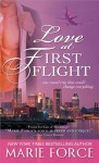 Love at First Flight - Marie Force