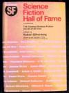 Science Fiction Hall of Fame: v. 1 - Isaac Asimov, Robert Silverberg, Richard Matheson, Judith Merril