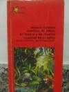 Cuentos de amor, de locura y de muerte; Cuentos de la selva (Colección Antares, #22) - Horacio Quiroga, Sara Venegas Coveña
