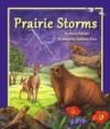 Prairie Storms - Darcy Pattison, Kathleen Rietz