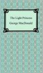Light Princess - George MacDonald