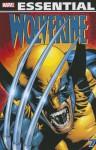 Essential Wolverine, Vol. 7 - Todd Dezago, Fabian Nicieza, Erik Larsen, Eric Stephenson, Leinil Francis Yu, Cary Nord, Roger Cruz, Ron Garney
