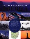 The New Big Book of America - Todd Davis, Marc Frey