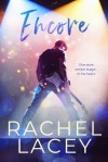Encore - Rachel Lacey