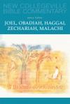 Joel, Obadiah, Haggai, Zechariah, Malachi: Volume 17 - John J. Collins
