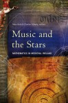 Music and the Stars: Mathematics in Medieval Ireland - Mary Kelly, Charles Doherty
