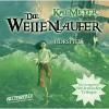 Die Wellenläufer / Die Muschelmagier / Die Wasserweber (Die Wellenläufer 1 - 3) - Kai Meyer, Friedhelm Ptok