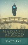 Cat's Eye (MP3 Book) - Barbara Caruso, Ltd. ?1988 O.W. Toad, Margaret Atwood