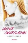 Under overfladen - Jennifer Echols
