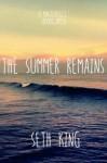 The Summer Remains - Seth King