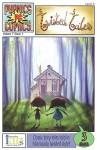 Twisted Tales (Phonics Comics: Level 3) - Kitty Richards, Fernando Juarez