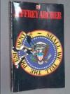 Shall We Tell The President (Coronet Books) - Jeffrey Archer