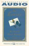 The LETTER, THE - Richard Paul Evans, Richard Thomas