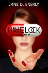 Havelock: One - Jane D. Everly