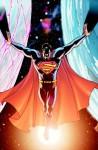 Superman: New Krypton, Vol. 3 - James Robinson, Greg Rucka, Richard Donner, Geoff Johns, Pete Woods, Rags Morales, Mark Farmer