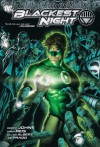 Blackest Night - Geoff Johns, Ivan Reis, Oclair Albert, Joe Prado