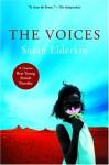 The Voices - Susan Elderkin