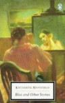 Bliss and Other Stories - Katherine Mansfield