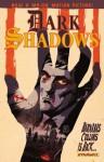 Dark Shadows Volume One - Stuart Manning