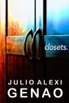 closets - Julio-Alexi Genao