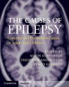 The Causes of Epilepsy: Common and Uncommon Causes in Adults and Children - Simon D. Shorvon, Frederick Andermann, Renzo Guerrini
