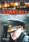 Downfall - Oliver Hirschbiegel, Bruno Ganz, Juliane Kohler