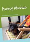 Murphys Abenteuer - Angie Pfeiffer