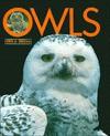 Owls - Fern G. Brown