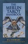Complete Merlin Tarot - R.J. Stewart