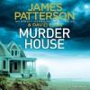 Murder House - Therese Plummer, James Patterson, Jay Snyder, David B. Ellis