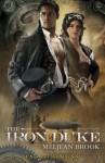 The Iron Duke - Meljean Brook
