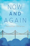Now and Again - Jennifer Ellision