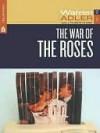 The War of the Roses - Warren Adler