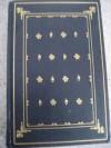 The Novels of Dashiell Hammet - Dashiell Hammet