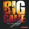 Big Game - Die Jagd beginnt: 6 CDs - Dan Smith, Julian Greis, Birgit Niehaus