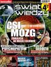 Świat Wiedzy (6/2012) - Redakcja pisma Świat Wiedzy