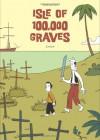 Isle of 100,000 Graves - Jason, Fabien Vehlmann