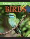 Birds - Sue Graves